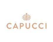 Capucci