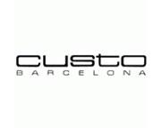 Custo Barcellona