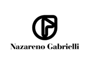 Nazzareno Gabrielli