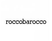 Rocco barocco